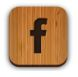facebook_madera
