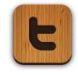 twitter_madera