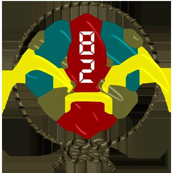 Grupo Scout Azogue de la Comarca de Almadén