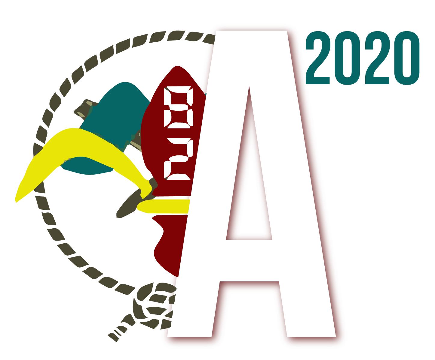 Azogue 2020 Nuevo Proyecto Grupal del MSC Azogue de la Comarca de Almadén