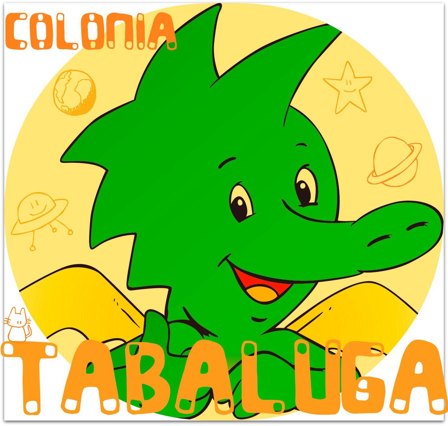 Colonia Tabaluga