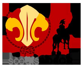 Asociación Diocesana de Escultismo de Ciudad Real