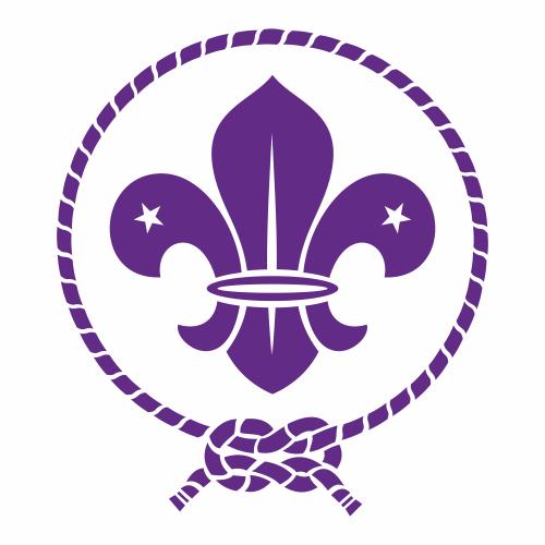 Organización Mundial de Movimiento Scout