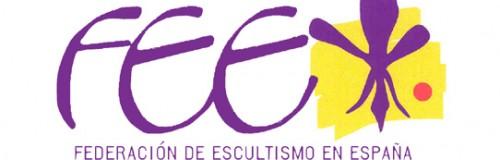 Federación de Escultismo en España